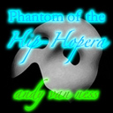 Phantom of the Hip-Hopera
